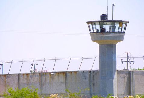 Certifica Eeuu Cinco Cárceles En La Entidad Indice7