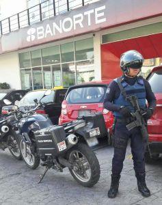 ACOMPAÑAMIENTO BANCARIO (1)